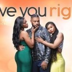 Download Love You Right: An R&B Musical (2021) Mp4