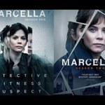 Download Marcella S03E04 Mp4