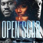 Download Open Scar Mp4