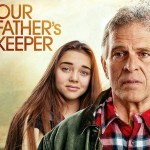 Download Our Father's Keeper (2020) Mp4