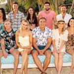 Download Paradise (2019) Mp4