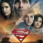 Download Superman and Lois S01E01 Mp4