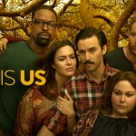 Download This Is Us S05E08 Mp4