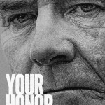 Download Your Honor S01E09 Mp4