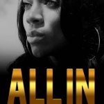 Download All In (2019) Mp4