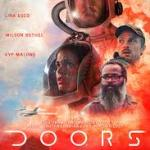 Download Doors (2021) Mp4