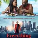 Download Everything But a Man (2019) Mp4