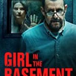 Download Girl in the Basement (2021) Mp4