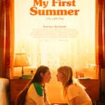 Download My First Summer (2020) Mp4