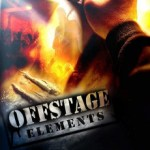 Download Offstage Elements (2019) Mp4
