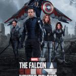 Download The Falcon And The Winter Soldier S01E02 Mp4