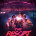 Download The Resort (2021) Mp4
