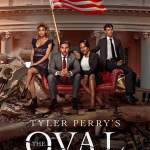 Download Tyler Perrys The Oval S02E05 Mp4