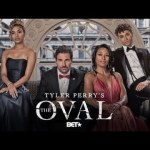 Download Tyler Perrys The Oval S02E06 Mp4