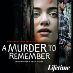 Download Ann Rule's A Murder to Remember (2020) Mp4
