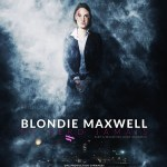 Download Blondie Maxwell Never Loses (2020) (French) Mp4