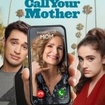Download Call Your Mother S01E09 Mp4