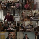 Download Call Your Mother S01E10 Mp4