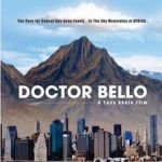Download Doctor Bello (2013) Mp4