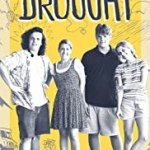 Download Drought (2020) Mp4