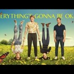 Download Everythings Gonna Be Okay S02E02 Mp4
