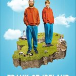 Download Frank Of Ireland S01E06 Mp4