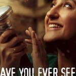 Download Have You Ever Seen Fireflies? (2021) (Turkish) Mp4