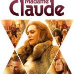 Download Madame Claude (2021) (French) Mp4
