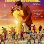 Download My Heart Goes Boom! (2020) Mp4