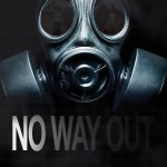 Download No Way Out (2020) Mp4