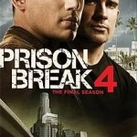 Download Prison Break Season 4 Episode 16 Mp4