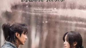 River Where The Moon Rises Season 1 Episode 20 (Korean Drama)