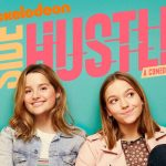 Download Side Hustle S01E15 Mp4