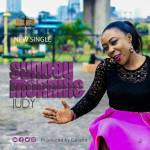 Download Sunday Mornings (2021) Mp4