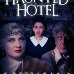 Download The Haunted Hotel (2021) Mp4