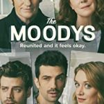 Download The Moodys US S02E05 Mp4