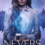 Download The Nevers S01E03 Mp4