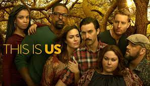 This Is Us S05E12