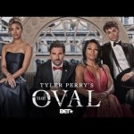 Download Tyler Perrys The Oval S02E10 Mp4