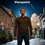 Download Viewpoint S01E01 Mp4