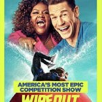 Download Wipeout US S08E03 Mp4