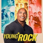 Download Young Rock S01E07 Mp4