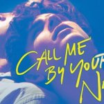 Download Call Me by Your Name (2017) Mp4