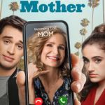 Download The Conners S03E20 Mp4