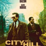 Download City on a Hill S02E07 Mp4