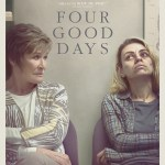 Download Four Good Days (2020) Mp4