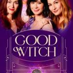 Download Good Witch S07E02 Mp4