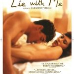 Download Lie With Me Mp4