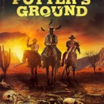 Download Potter's Ground (2021) Mp4