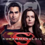 Download Superman And Lois S01E06 Mp4